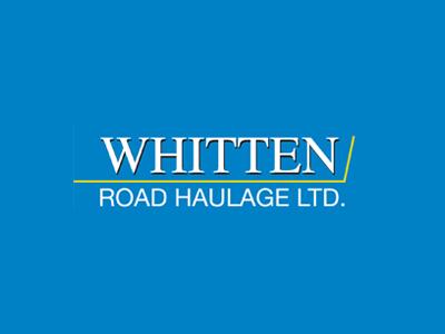 Whitten Road Haulage